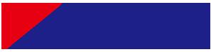 Tianhe(Baotou) Advanced Tech Magnet Co., Ltd.