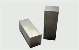 サバコマ磁石